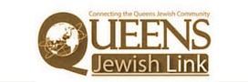 The Queens Jewish Link