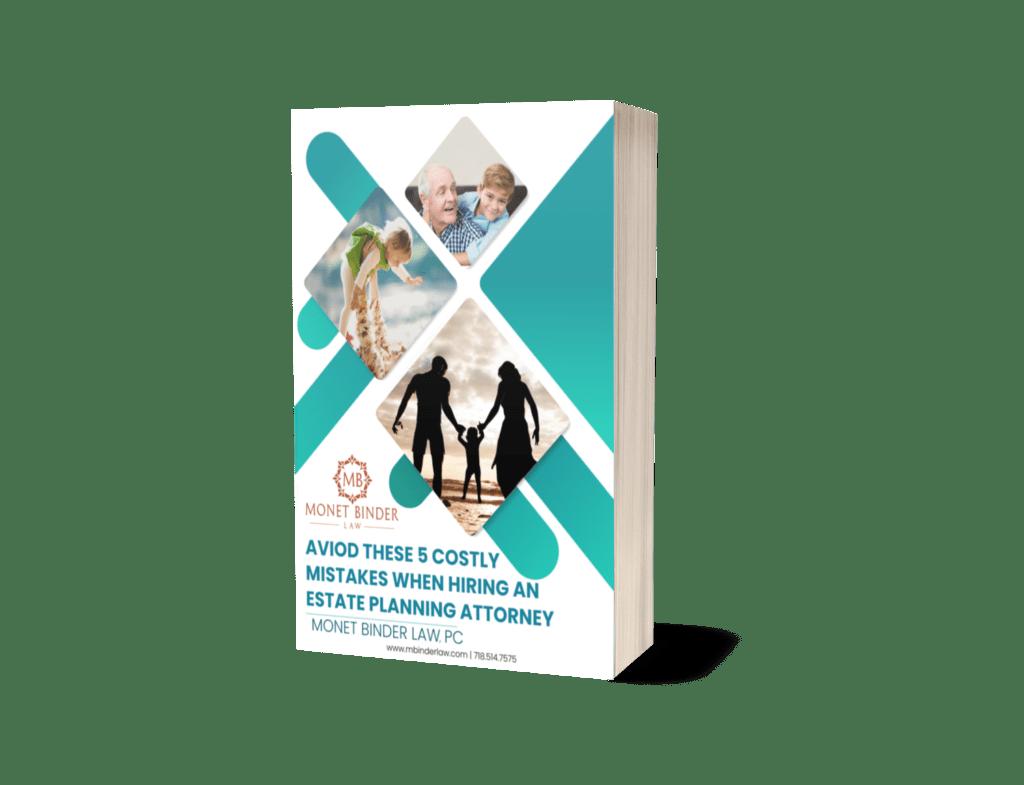 Estate Planning Report