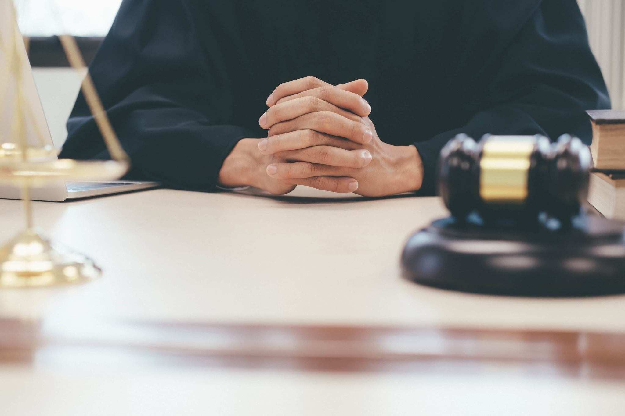 What is Probate? Can Estate Planning Help Me Avoid It?