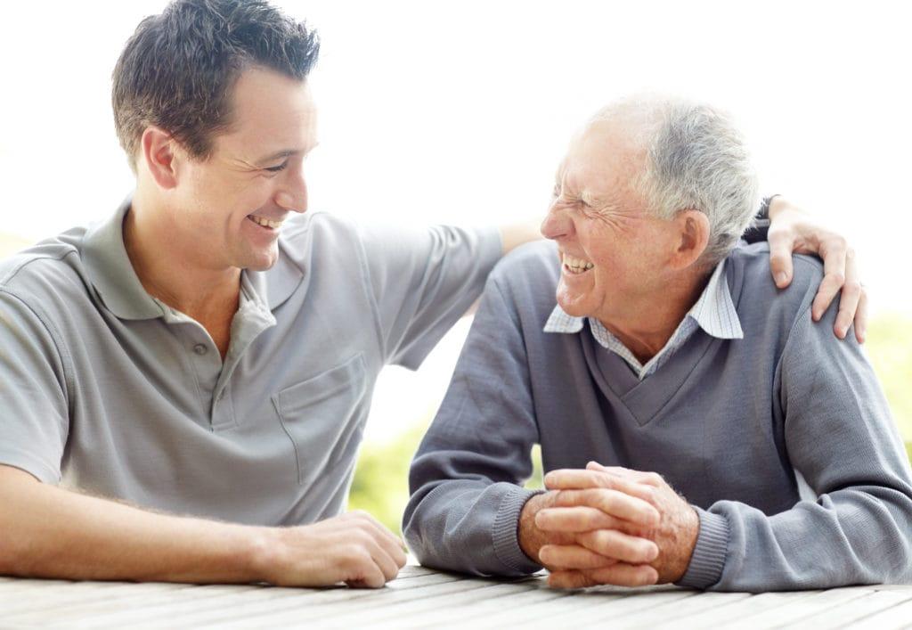 Elder Law Planning